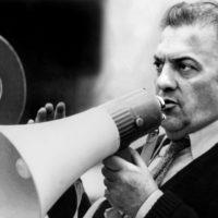 День рождения Федерико Феллини: лучшие фильмы великого режиссера