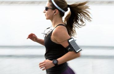 4 секрета, как сжигать больше калорий на тренировках