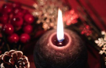 Гадания на Старый Новый год 2019: узнайте свою судьбу