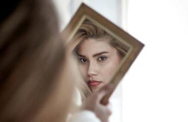 Ученые определили самый привлекательный тип женщин