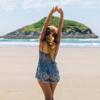 4 правила, которые нельзя нарушать при похудении