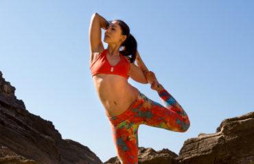 5 советов, как ускорить метаболизм при похудении
