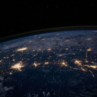 Когда исчезнет жизнь на Земле: мнение ученых