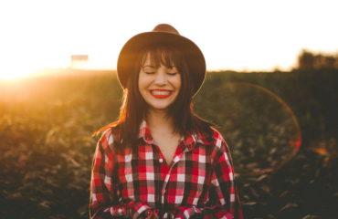 7 самых нелепых советов для одиноких женщин