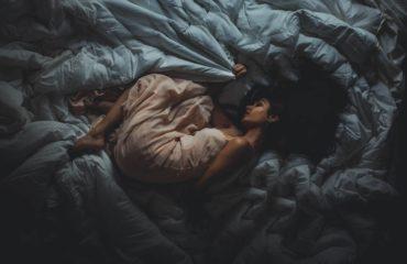 Медики сообщили, как выспаться и не чувствовать усталость