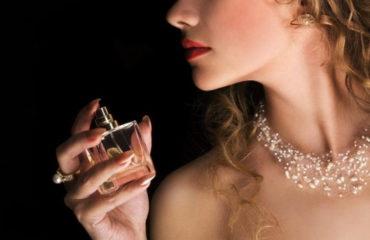 Самые дорогие в мире духи были проданы за 200 тысяч евро