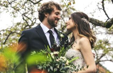 7 этапов в отношениях, которые ведут к настоящей любви