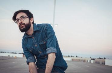 Пять причин, которые заставляют мужчину бросить женщину
