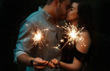 5 советов, как сохранить любовь в отношениях