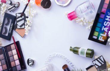 5 бесполезных косметических средств, опустошающих наш кошелек