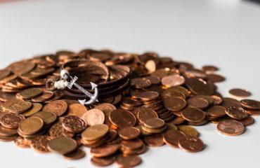 4 привычки, которые мешают человеку разбогатеть