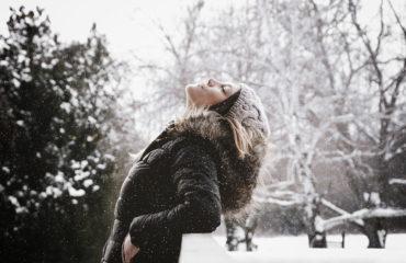 Как предупредить ОРВИ в холодный период года