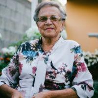 10 правил жизни, о которых нужно знать с юности: советы пожилых людей
