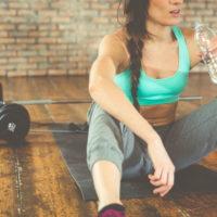 Что нельзя делать после тренировки: 5 правил