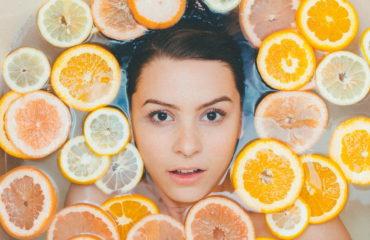 5 продуктов, которые можно есть в любом количестве и не полнеть