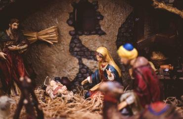 Рождественский Сочельник: что можно и что нельзя делать в праздник