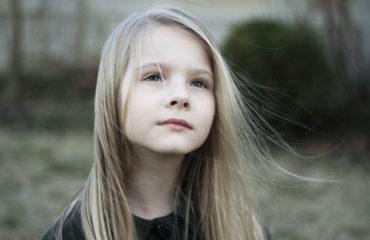 8 фраз, которые нельзя говорить детям