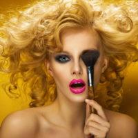 Как менялись идеалы женской красоты на протяжение 100 лет