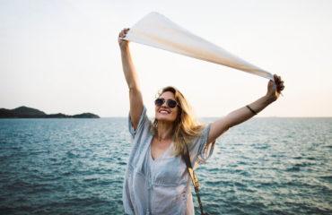 2 фактора, которые способны сделать личную жизнь идеальной