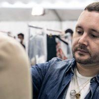 Креативный директор Louis Vuitton покинул свой пост