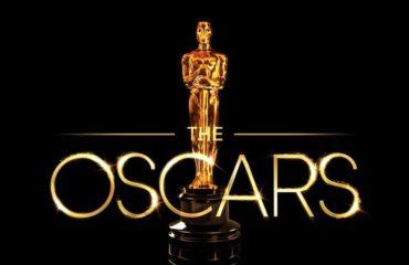"""""""Оскар 2018"""": оглашение номинантов на премию (прямая трансляция)"""