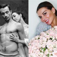 Топ-10 фото звезд из Instagram за неделю: романтичная Седокова и Агилера в ванне