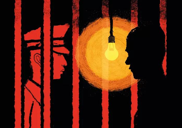 H&M заподозрили в использовании труда китайских заключенных