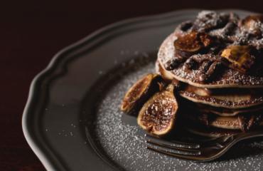 Масленица 2019: 3 рецепта вкусных блинов