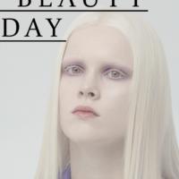 Красота в каждом: на UFW представили толерантный фотопроект