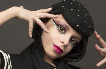 Мальчик-трансгендер произвел фурор на нью-йоркской Неделе моды