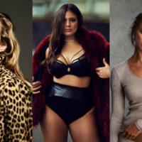 """""""Мы все разные"""": топ-10 вдохновляющих цитат знаменитых моделей о красоте"""