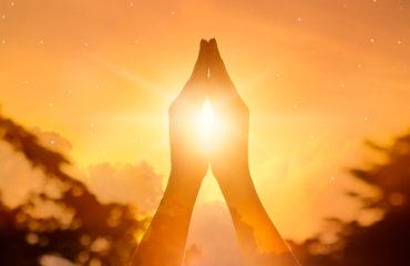 Прощеное воскресенье: что можно и нельзя делать в этот день