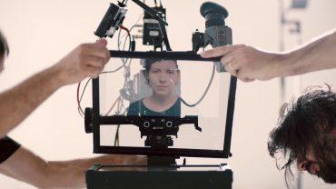 Берлинале: фильмы-победители за последние 10 лет