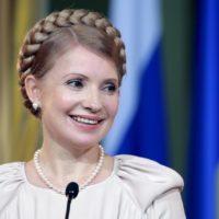 Топ-5 самых пикантных скандалов с украинскими политиками
