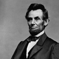 День рождения Авраама Линкольна: личная жизнь американского президента