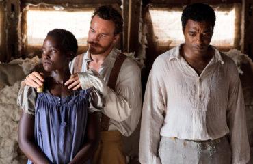 Национальный день свободы в США: топ-7 фильмов о борьбе с рабством