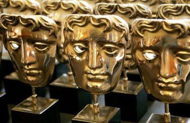 BAFTA 2018: в Лондоне назвали победителей британской кинопремии