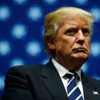 Скандал с Дональдом Трампом: модель Playboy рассказала о сексе с президентом