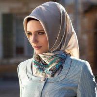 Всемирный день хиджаба: в чем привлекательность мусульманок