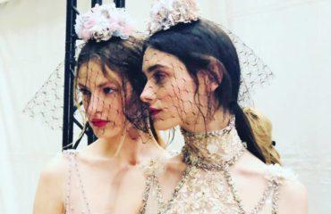 Модный плейлист: Chanel собрали всю музыку со своих показов