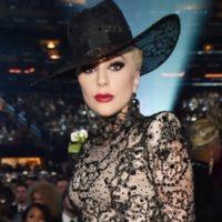 Леди Гага объявила об уходе со сцены