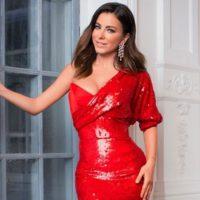 Ани Лорак выступила на свадьбе дочери российского олигарха