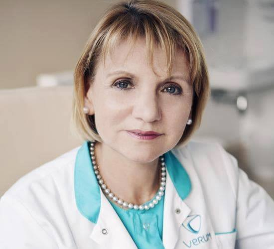 Как сохранить здоровье молочной железы: советы доктора медицинских наук