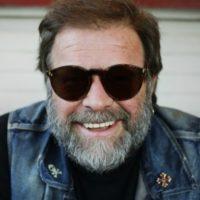 Время N: опубликован новый альбом Бориса Гребенщикова