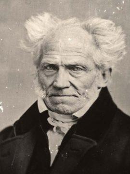 День рождения Артура Шопенгауэра: мудрые цитаты немецкого философа