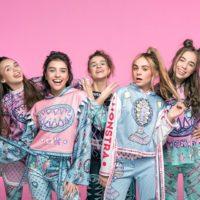 Как украинские звезды относятся к отечественной моде: мнение Open Kids
