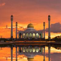 Идея для отпуска: Марокко