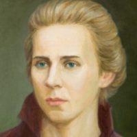 105 лет без Леси Украинки: вечные цитаты украинской поэтессы