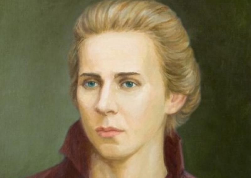 День рождения Леси Украинки: вечные цитаты украинской поэтессы