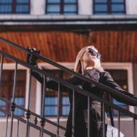 4 фактора, мешающих продвинуться по карьерной лестнице